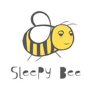 Sleepy Bee Cafe – Sleepy Bee Cafe